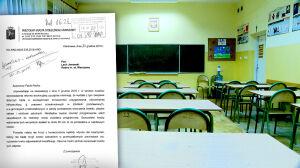 Likwidacja warszawskich gimnazjów pochłonie 80 milionów złotych