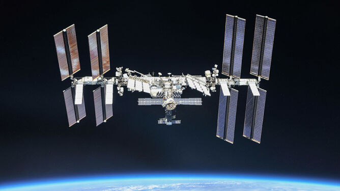 ESA będzie rekrutować astronautów. Także z niepełnosprawnością fizyczną