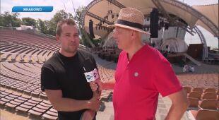 Tomasz Zubilewicz rozmawia z Robertem Wróblem